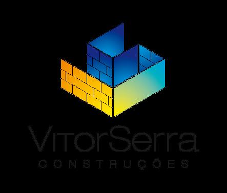 Vitor Serra - Construções